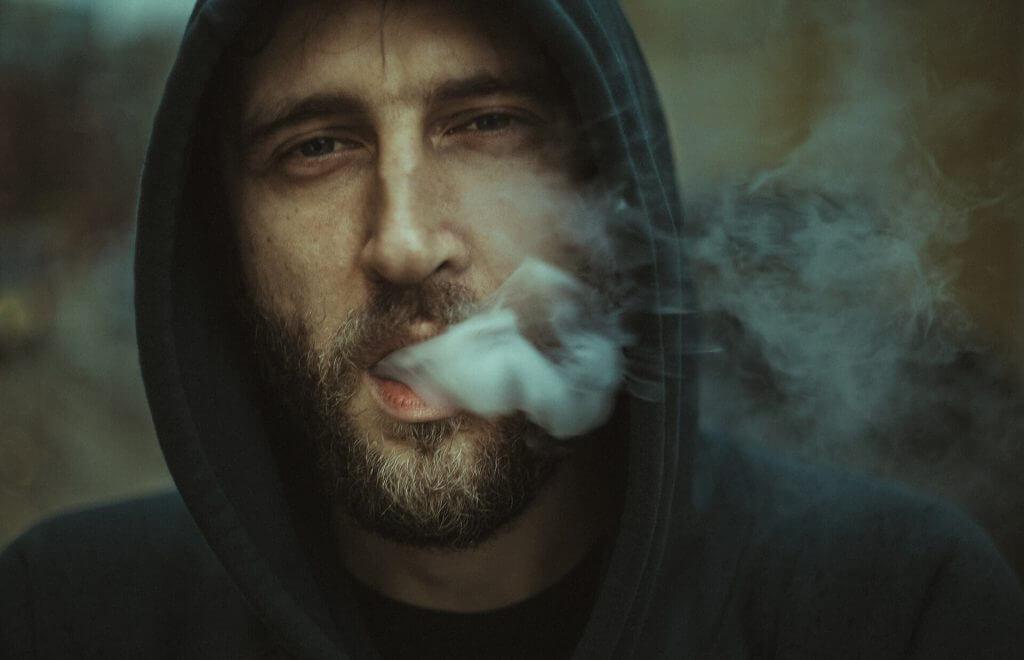beneficios de dejar de fumar porros