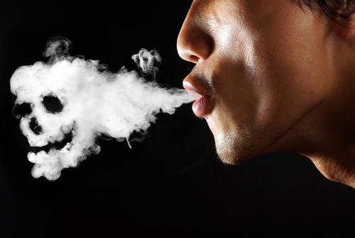 que pasa cuando dejas de fumar porros