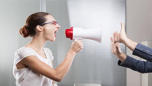 ¿Cómo Mejorar la Asertividad?