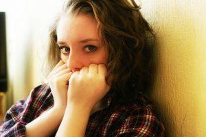 nomofobia sintomas